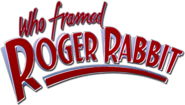 11 Who Framed Roger Rabbit Logos