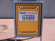 File:Test Track.jpeg