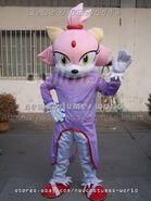 New-SONIC-BLAZE-THE-CAT-Mascot-costume-Adult-KIDS-Size-HIGH-GRADE-FOAM-HEAD-FREE-SHIP.jpg 640x640