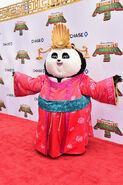 Mei+Mei+Premiere+DreamWorks+Animation+Twentieth+8GXRNtZyxBRl