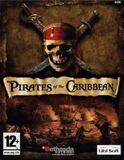 Pc pirates2