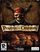 Pirates of the Caribbean: Video Games