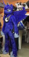 1442493973.atalonthedeer luna pony fursuit 2015