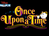 Disney On Ice:Once Upon a Time