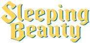 08 Sleeping Beauty Logos