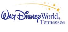 WDWT logo