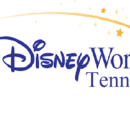 Walt Disney World Tennessee