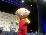 300px-Stewie costume (3315077002)