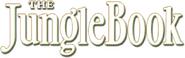 09 The Jungle Book Logos