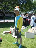 Digimon t k cosplay by sephieuchiha d1hazpy-fullview