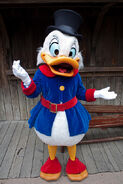 Scrooge-mcduck-long-lost-friends-week-disney-parks