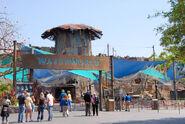 Universal Studios Hollywood 317