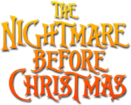 15 The Nightmare Before Christmas Logs