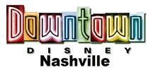 Walt Disney World Tennessee