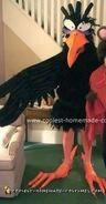 Coolest-homemade-secret-of-nimh-costumes-21309140
