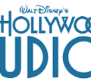 Walt Disney's Hollywood Studios Tennessee