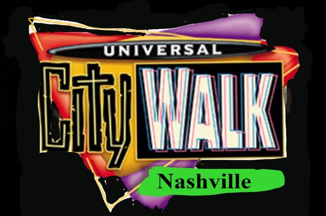 File:Universal CityWalk Nashvile Logo 2001 - Present.jpg