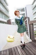Digimon adv tri yagami hikari 05 by killua93-d8synbj