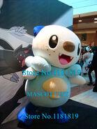 Custom-Popular-Cartoon-Character-oshawott-mascot-panda-costume-Pocket-Monster-Theme-Anime-Cosplay-mascotte-Fancy-Dress