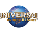 Universal Europe Resort