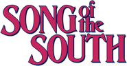 04 Song of the South Logos