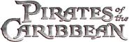 17 Pirates of the Caribbean Logos