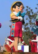 05 DLP Pinocchio