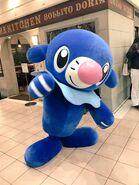 0699ab4bf52c50a6331225a2302affdc--pokemon-sun-meme