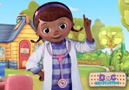 Doc-McStuffins-Disney-Play-n-Dine