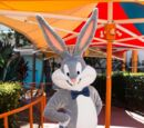 Six Flags Characters/Gallery