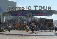 1200px-Universal Studios - Studio Tour
