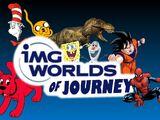 IMG Worlds of Journey