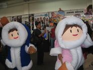 Epic ice climbers by le sugar n spice d1oduxl-fullview