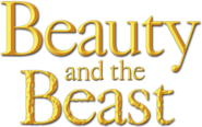 13 Beauty and the Beast Logos
