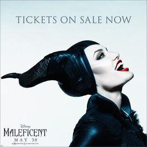 Maleficentad