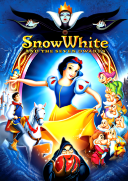 Snow White Movie