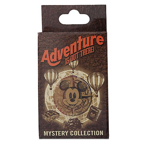 File:Adventure is out there mystery pack.jpg
