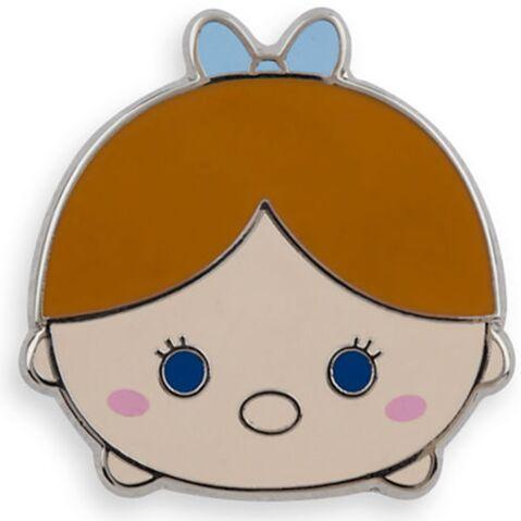 File:Wendy darling tsum tsum 2017.jpg