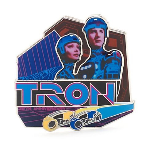 File:Tron 35th Anniv LE 2017.jpg
