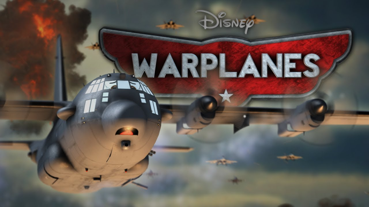 Image planes fire and rescue wallpaper widescreeng planes planes fire and rescue wallpaper widescreeng voltagebd Images