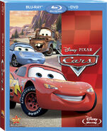Cars-blu-ray-combo-pack