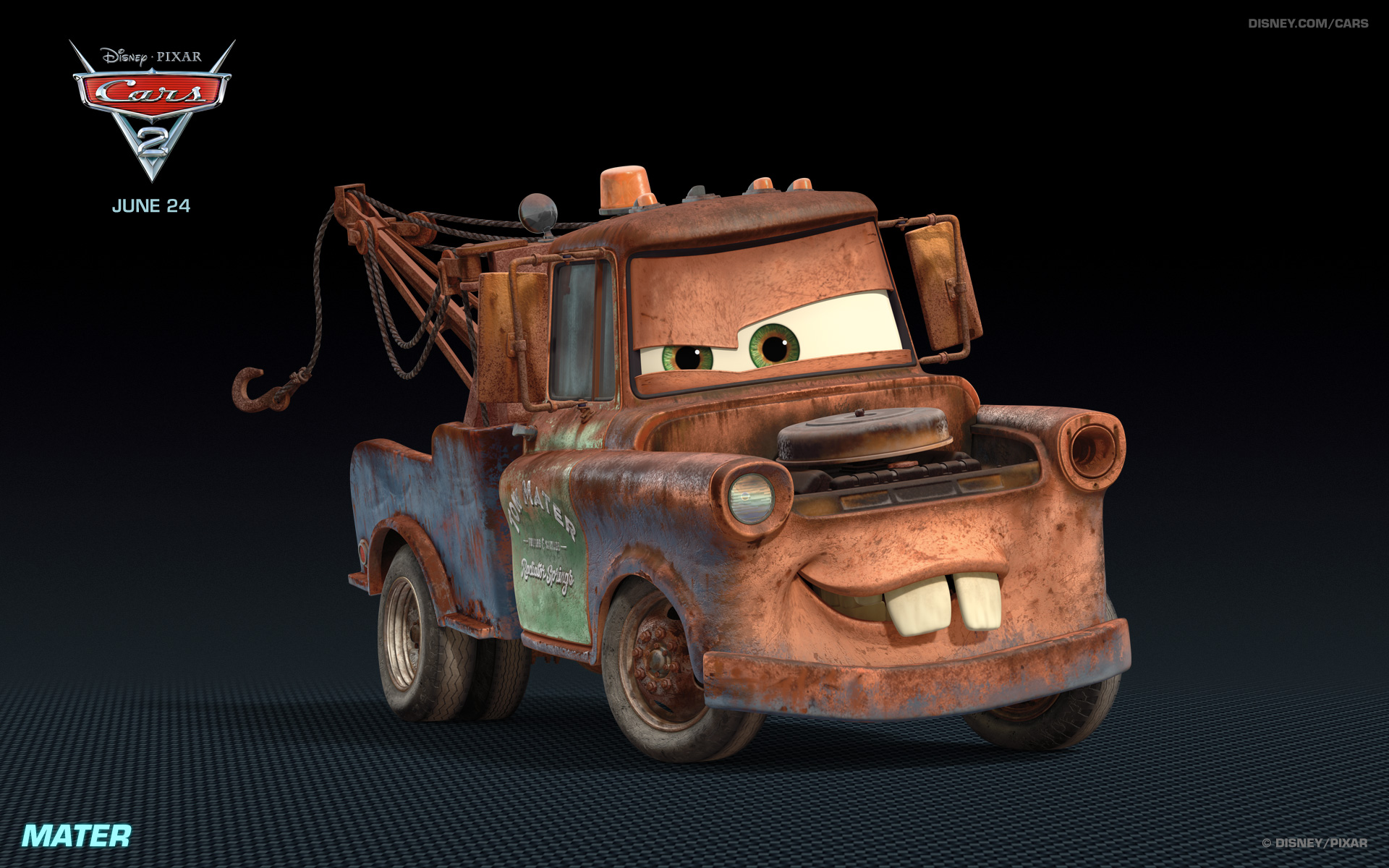 tow mater planes wiki fandom powered by wikia