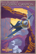 Planes-fire-and-rescue-vintage-concept-art AugerinCanyon
