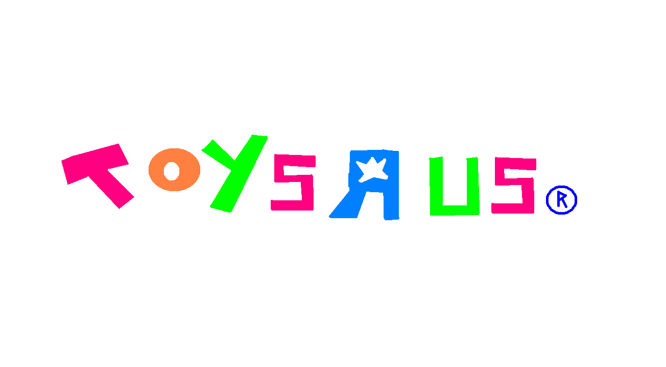 Image Toys R Us Png Planes Wiki Fandom Powered By Wikia
