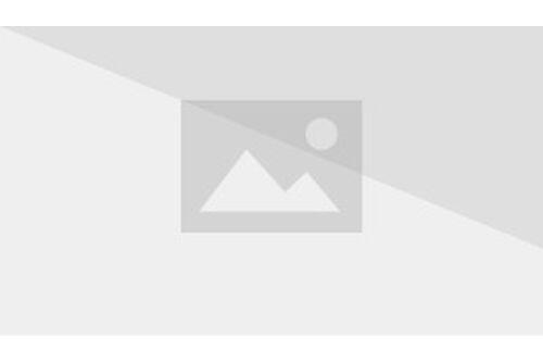 Planes Wiki