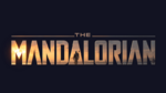 Original-the-mandalorian-v3