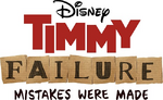 Original-timmy-failure-v3