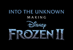 Original-into-unknown-making-frozen-ii-v2
