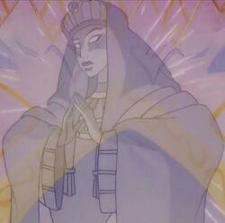 Aladdin3-disneyscreencaps com-2241
