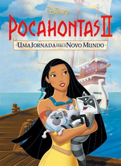 Pocahontas21